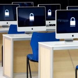 Copias de seguridad. Es esencial proteger nuestros datos