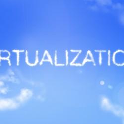Virtualización con Proxmox