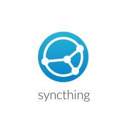 Syncthing te permite sincronizar tus equipos